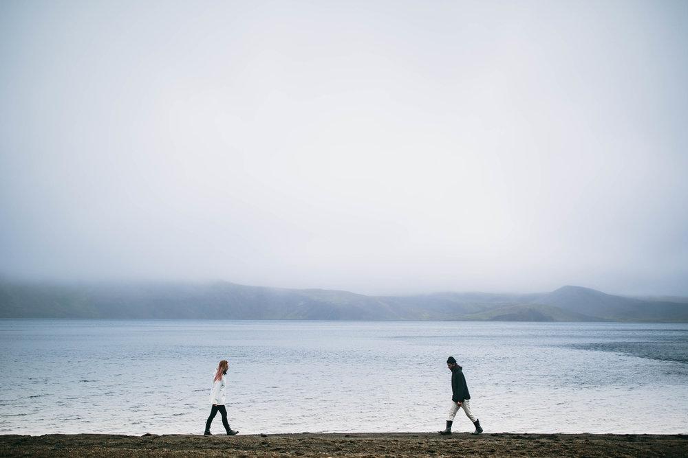 Ben & Amy Iceland Adventure Session -- Whitney Justesen Photography-75.jpg