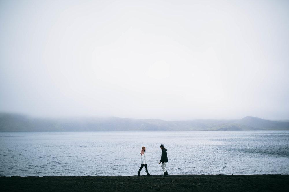 Ben & Amy Iceland Adventure Session -- Whitney Justesen Photography-76.jpg