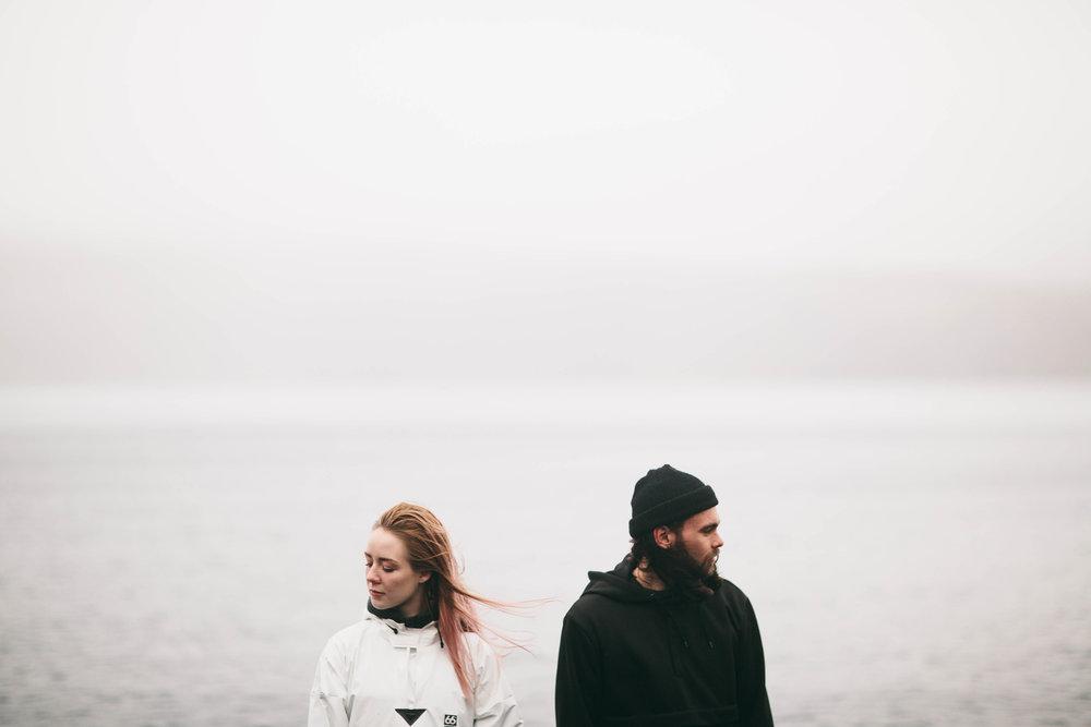 Ben & Amy Iceland Adventure Session -- Whitney Justesen Photography-85.jpg