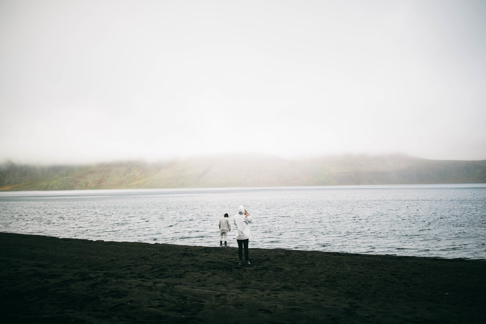 Ben & Amy Iceland Adventure Session -- Whitney Justesen Photography-96.jpg