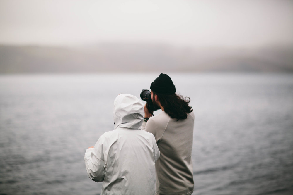 Ben & Amy Iceland Adventure Session -- Whitney Justesen Photography-95.jpg