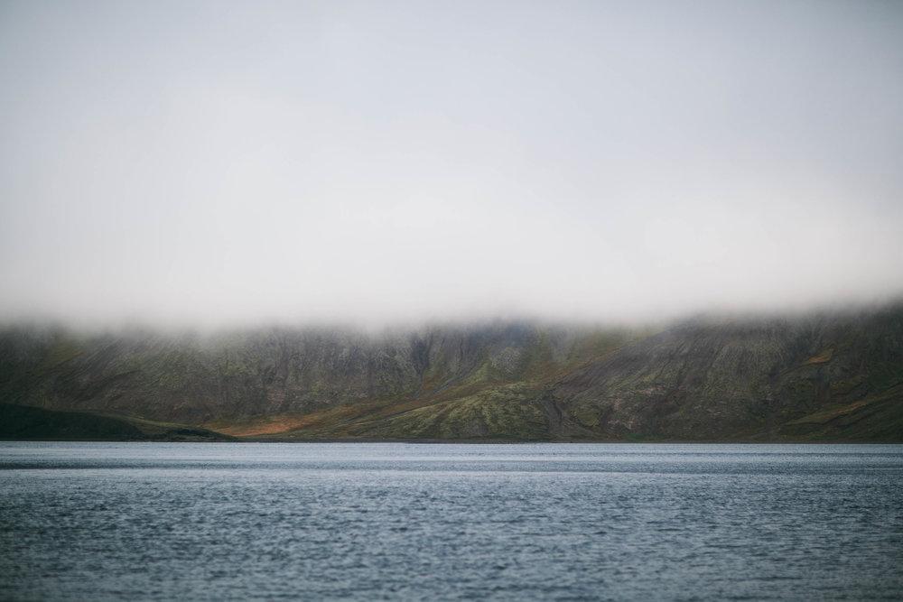 Ben & Amy Iceland Adventure Session -- Whitney Justesen Photography-98.jpg