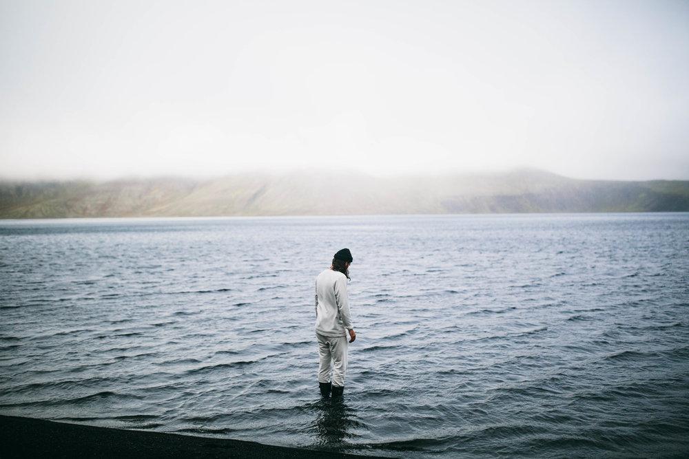 Ben & Amy Iceland Adventure Session -- Whitney Justesen Photography-97.jpg