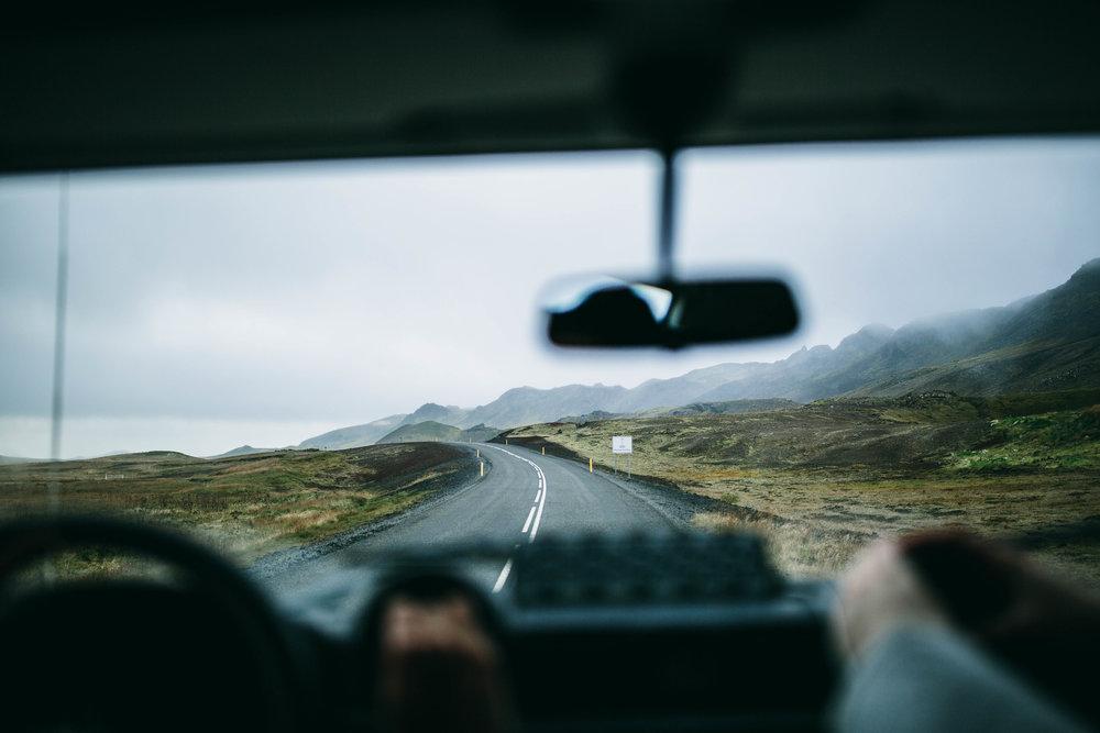 Ben & Amy Iceland Adventure Session -- Whitney Justesen Photography-106.jpg