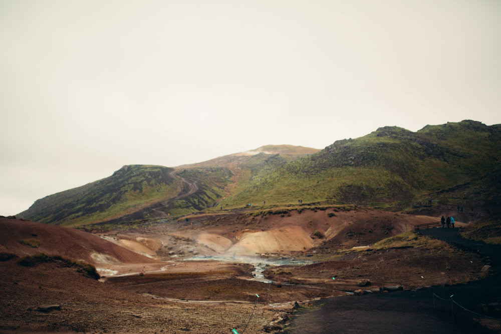 Ben & Amy Iceland Adventure Session -- Whitney Justesen Photography-112.jpg