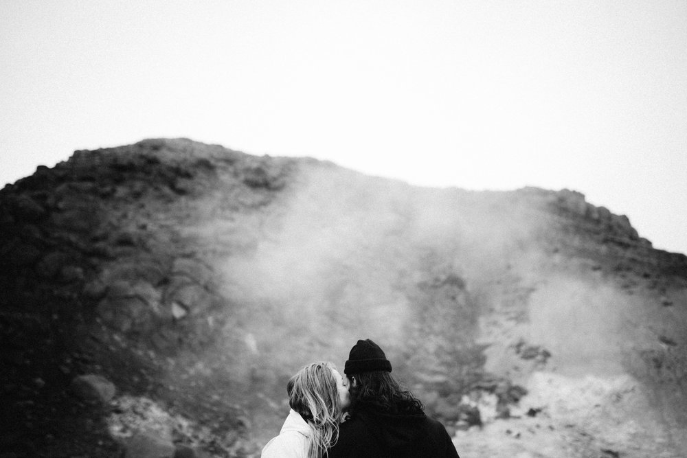 Ben & Amy Iceland Adventure Session -- Whitney Justesen Photography-118.jpg