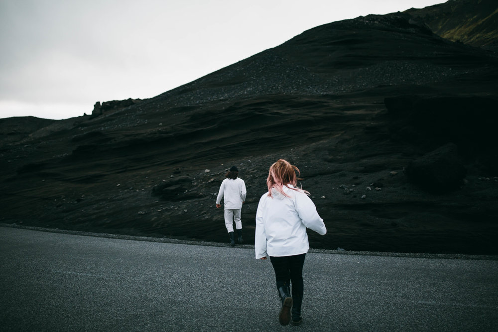 Ben & Amy Iceland Adventure Session -- Whitney Justesen Photography-124.jpg