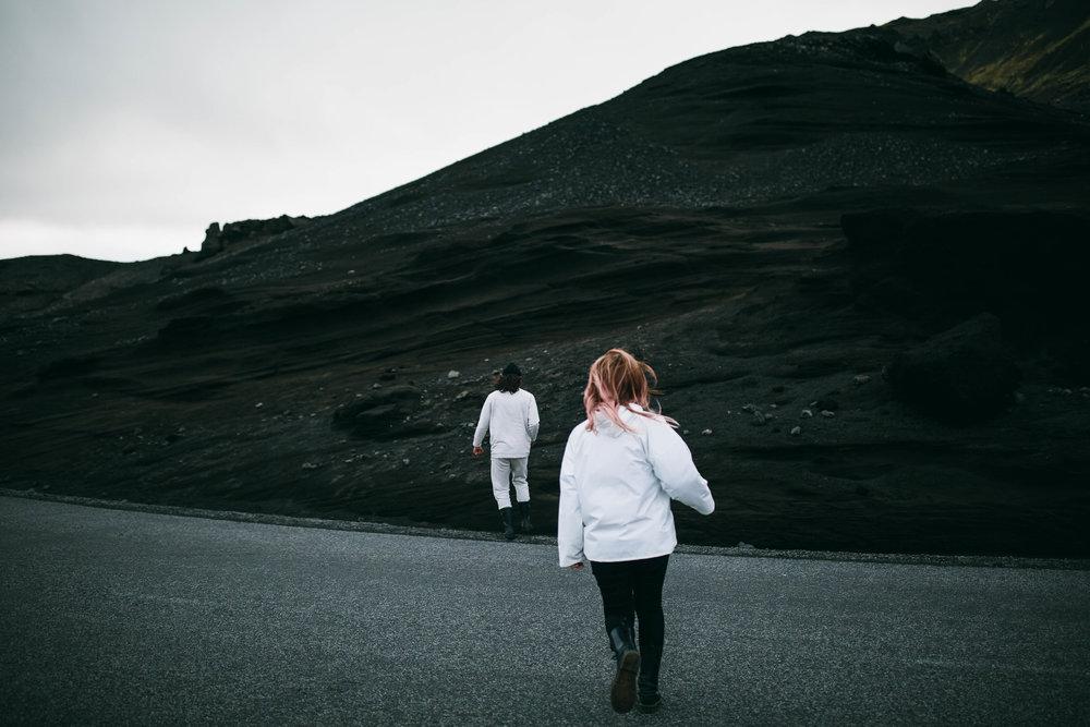 Ben & Amy Iceland Adventure Session -- Whitney Justesen Photography-124.jpg