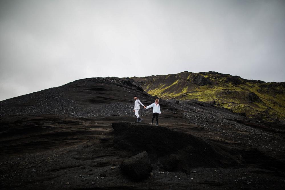 Ben & Amy Iceland Adventure Session -- Whitney Justesen Photography-126.jpg
