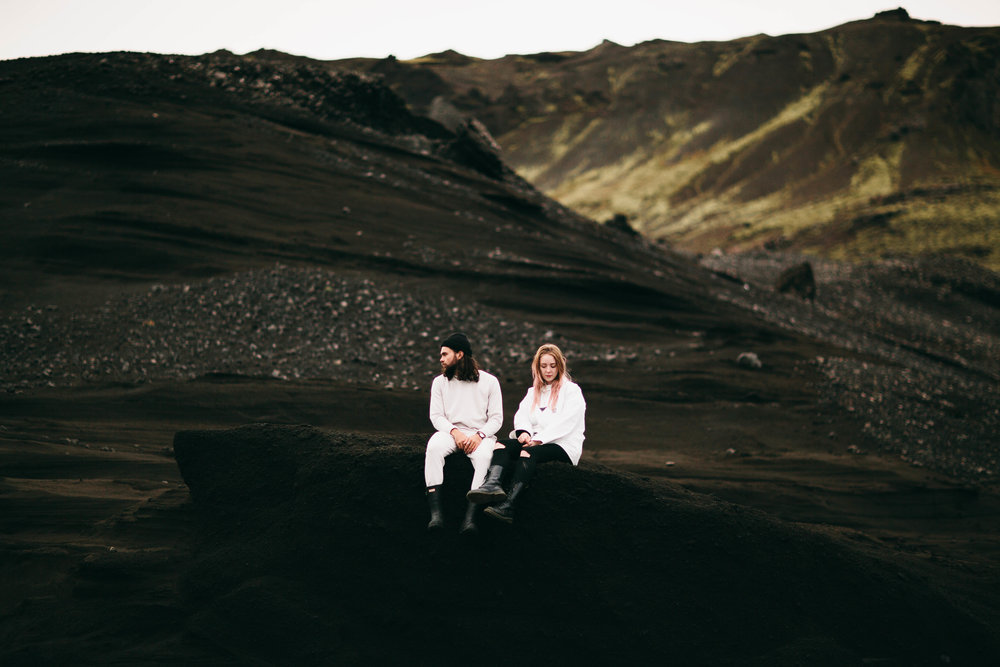 Ben & Amy Iceland Adventure Session -- Whitney Justesen Photography-128.jpg