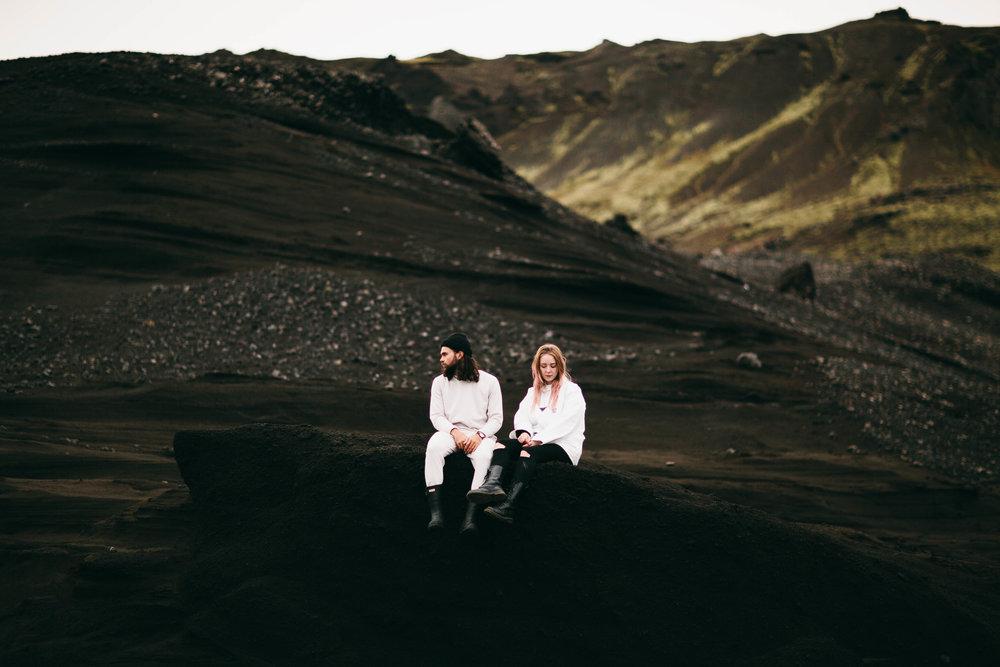 Ben & Amy Iceland Adventure Session -- Whitney Justesen Photography-128.jpg
