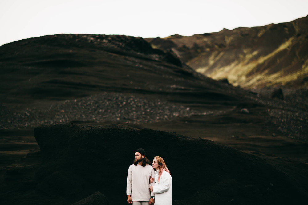 Ben & Amy Iceland Adventure Session -- Whitney Justesen Photography-130.jpg