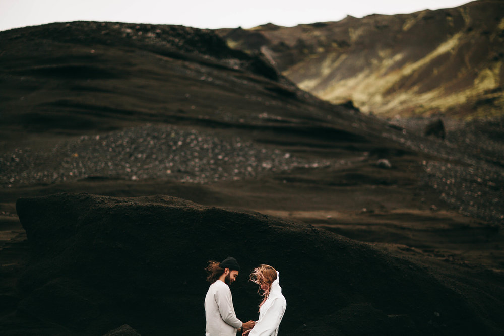 Ben & Amy Iceland Adventure Session -- Whitney Justesen Photography-131.jpg