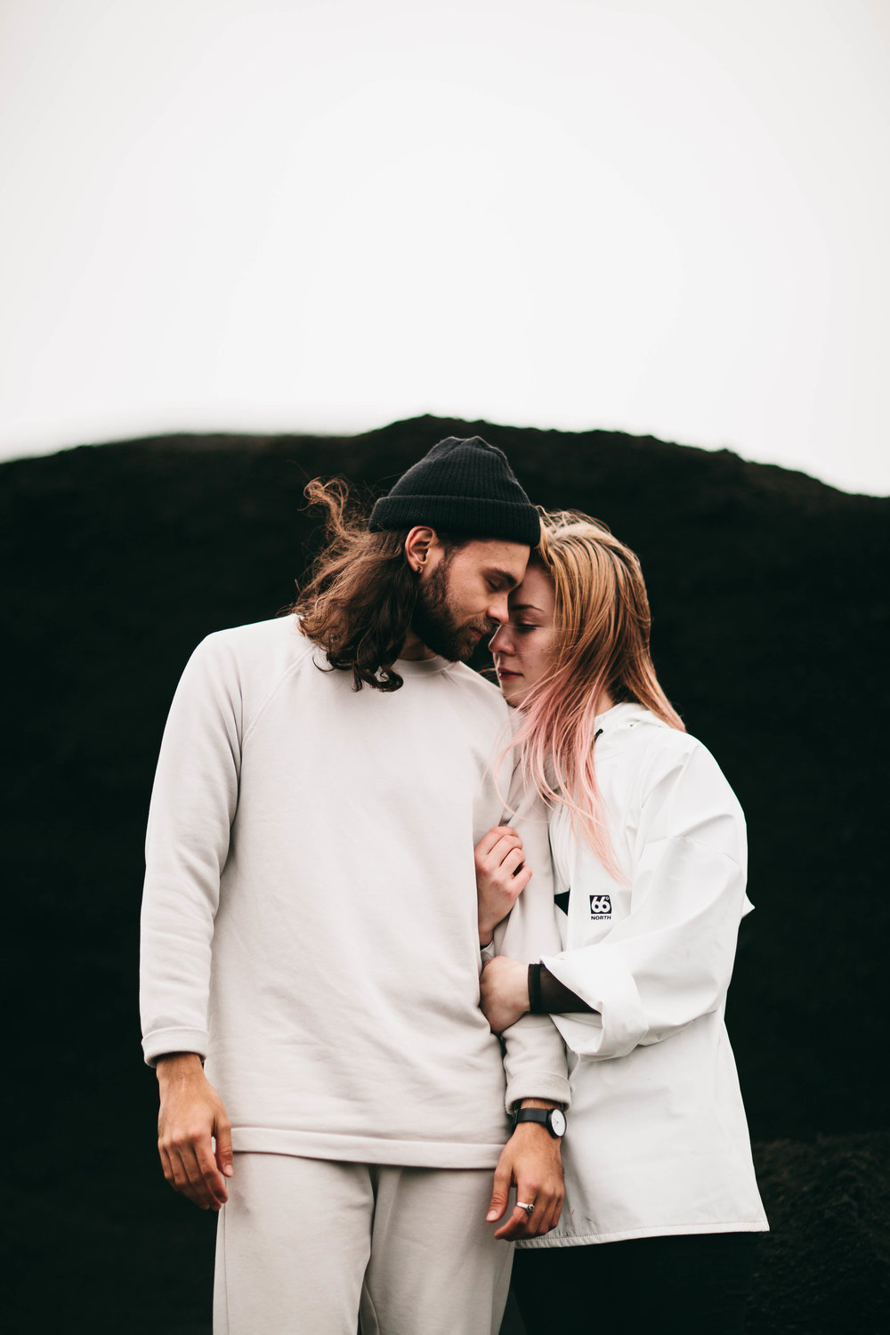 Ben & Amy Iceland Adventure Session -- Whitney Justesen Photography-133.jpg
