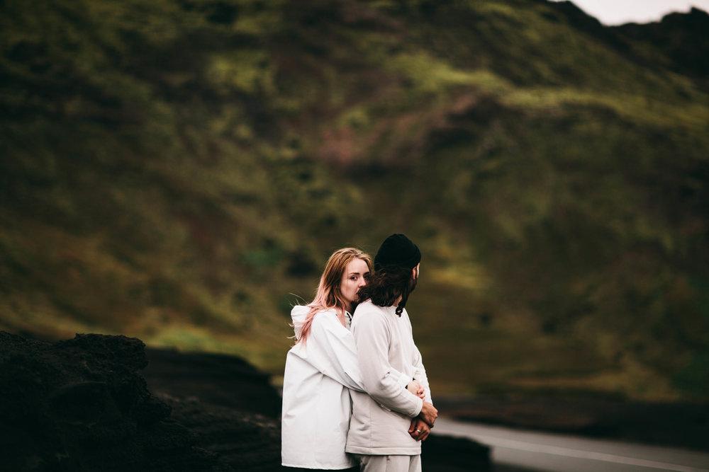 Ben & Amy Iceland Adventure Session -- Whitney Justesen Photography-139.jpg