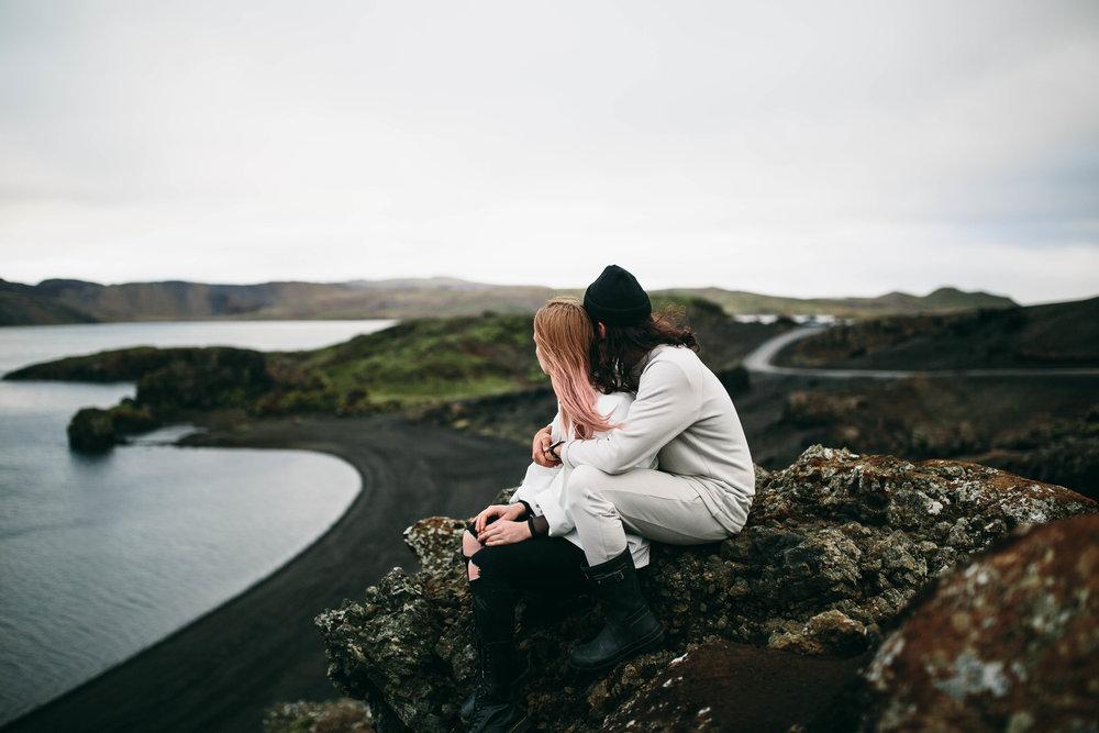 Ben & Amy Iceland Adventure Session -- Whitney Justesen Photography-143.jpg