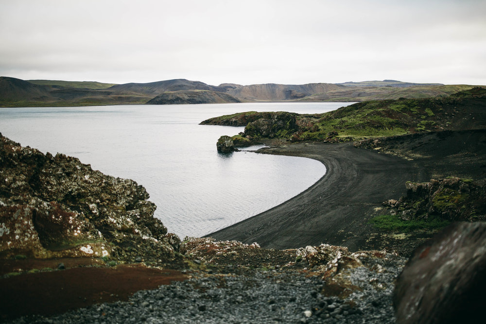 Ben & Amy Iceland Adventure Session -- Whitney Justesen Photography-142.jpg