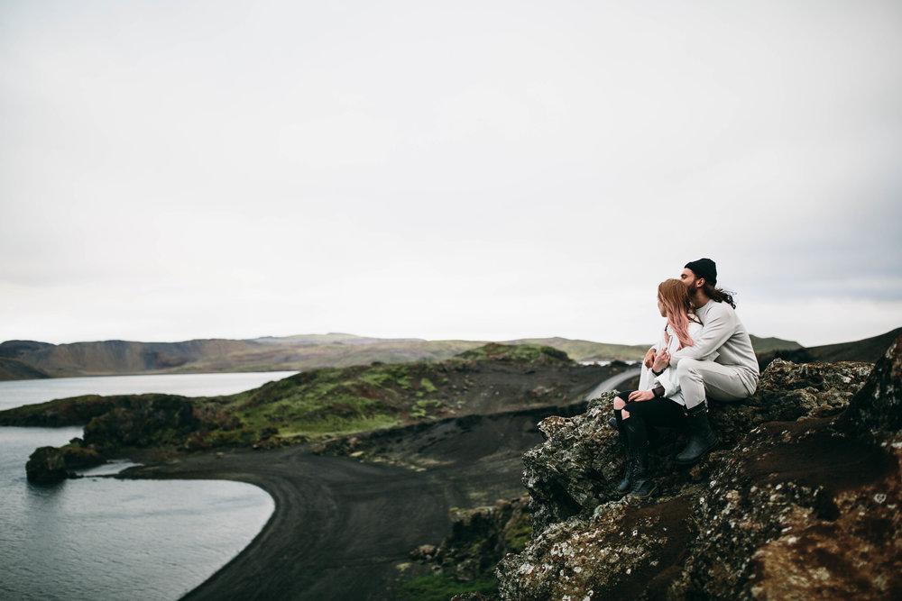 Ben & Amy Iceland Adventure Session -- Whitney Justesen Photography-144.jpg