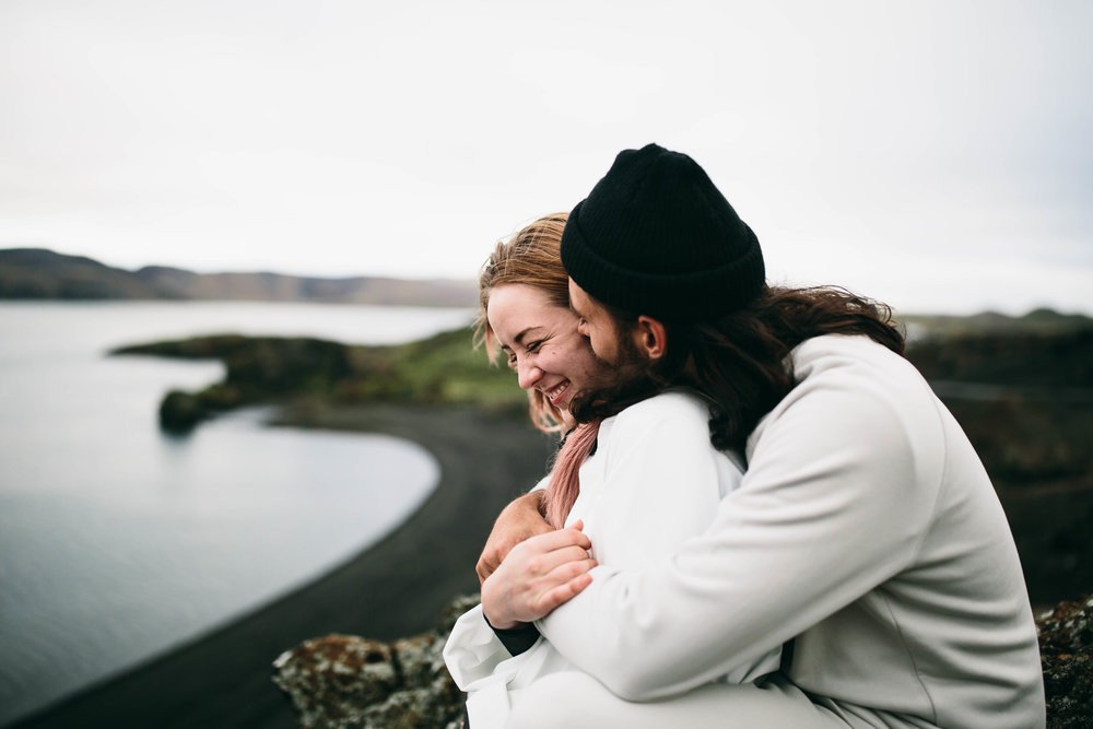 Ben & Amy Iceland Adventure Session -- Whitney Justesen Photography-148.jpg