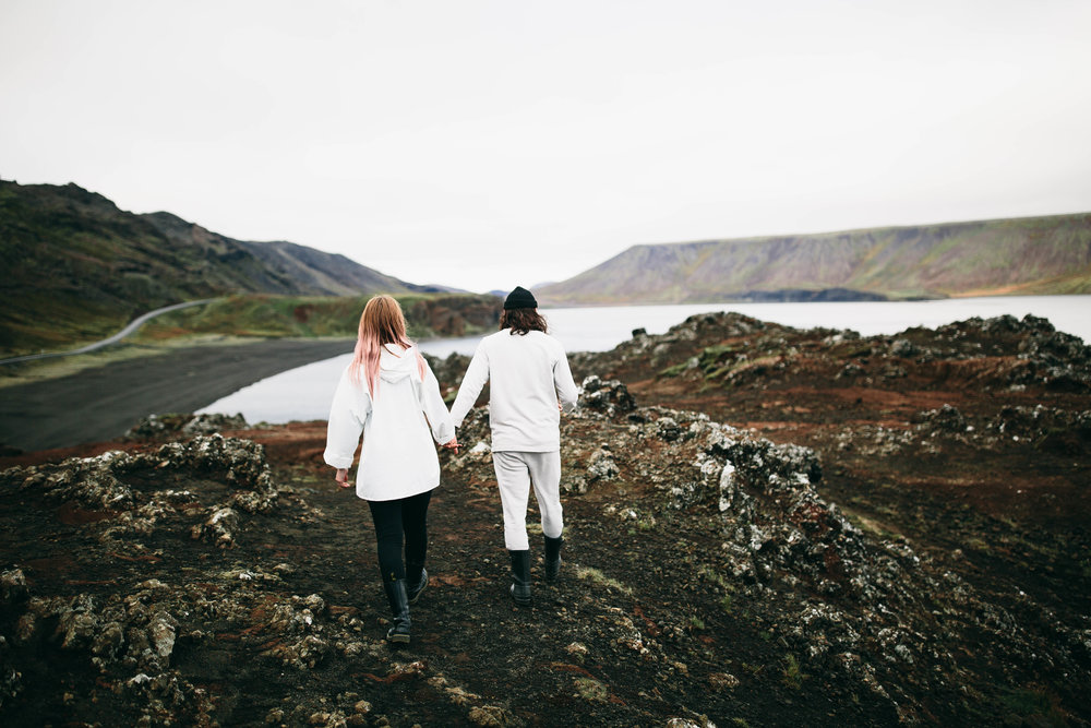 Ben & Amy Iceland Adventure Session -- Whitney Justesen Photography-150.jpg