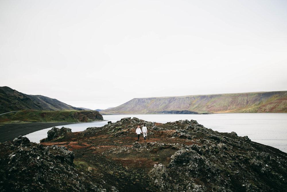 Ben & Amy Iceland Adventure Session -- Whitney Justesen Photography-151.jpg