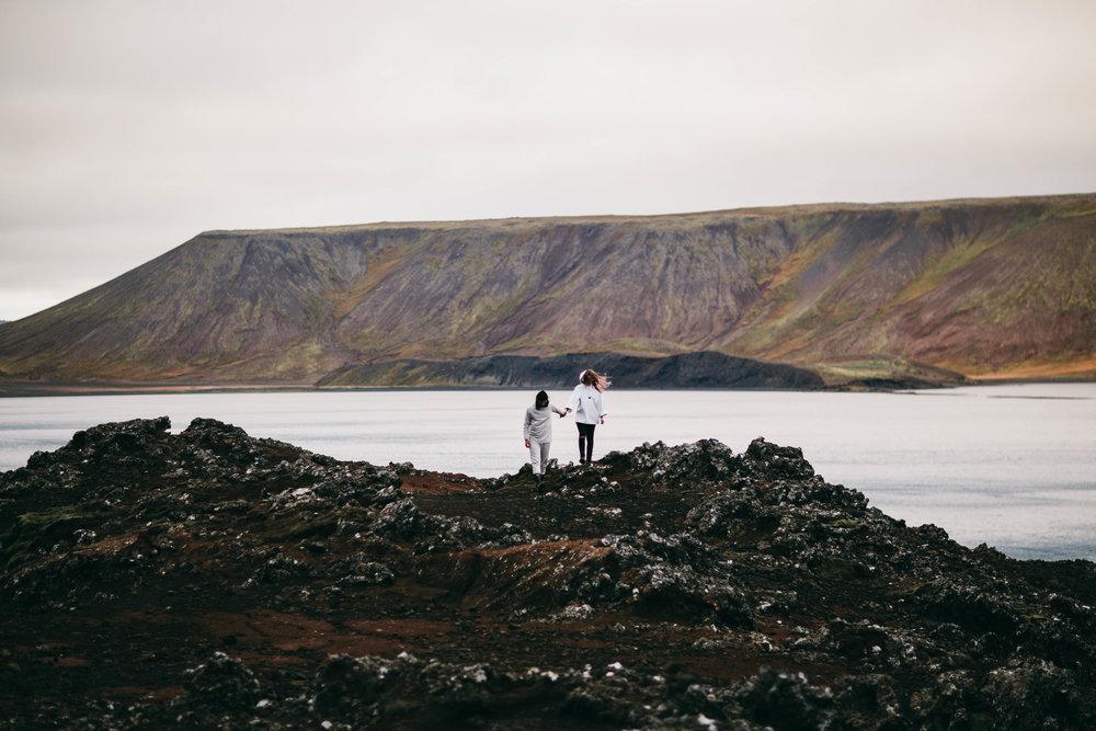 Ben & Amy Iceland Adventure Session -- Whitney Justesen Photography-153.jpg