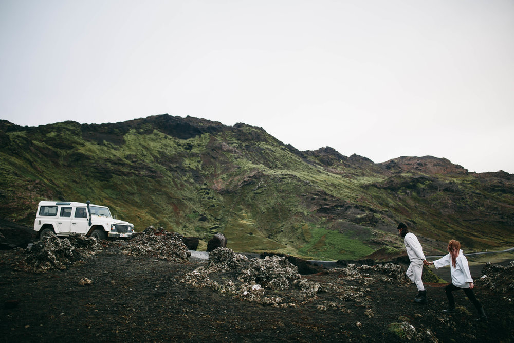 Ben & Amy Iceland Adventure Session -- Whitney Justesen Photography-154.jpg