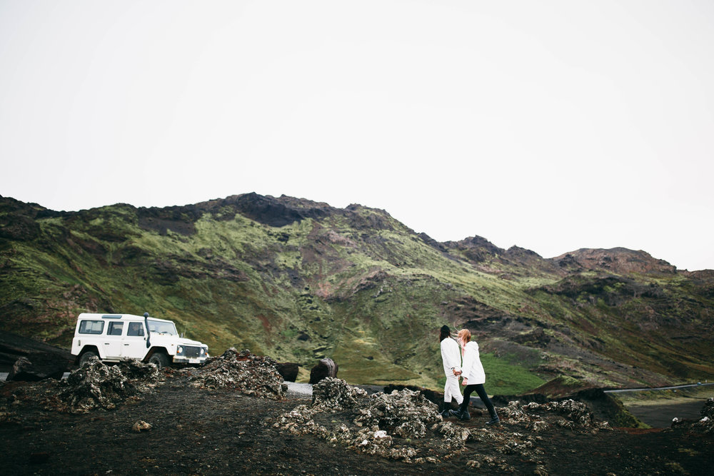 Ben & Amy Iceland Adventure Session -- Whitney Justesen Photography-155.jpg