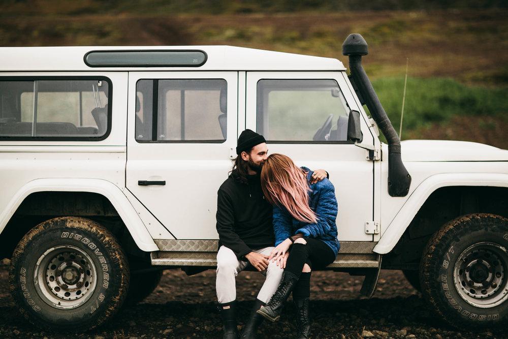 Ben & Amy Iceland Adventure -- Whitney Justesen Photography-8.jpg