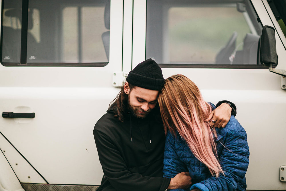 Ben & Amy Iceland Adventure -- Whitney Justesen Photography-11.jpg