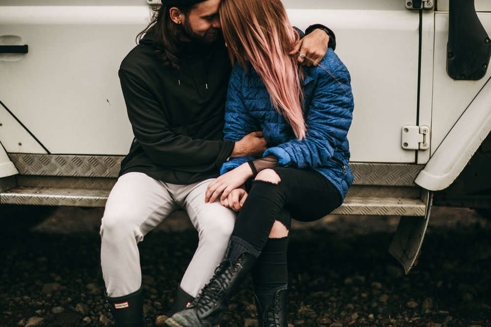 Ben & Amy Iceland Adventure -- Whitney Justesen Photography-10.jpg