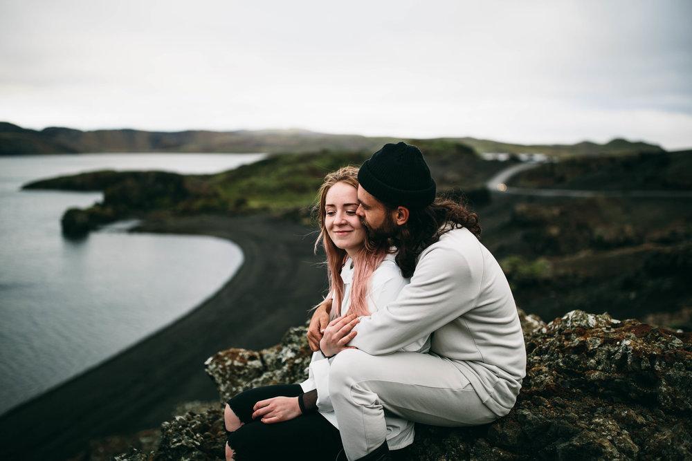 Ben & Amy Iceland Adventure Session -- Whitney Justesen Photography-146.jpg