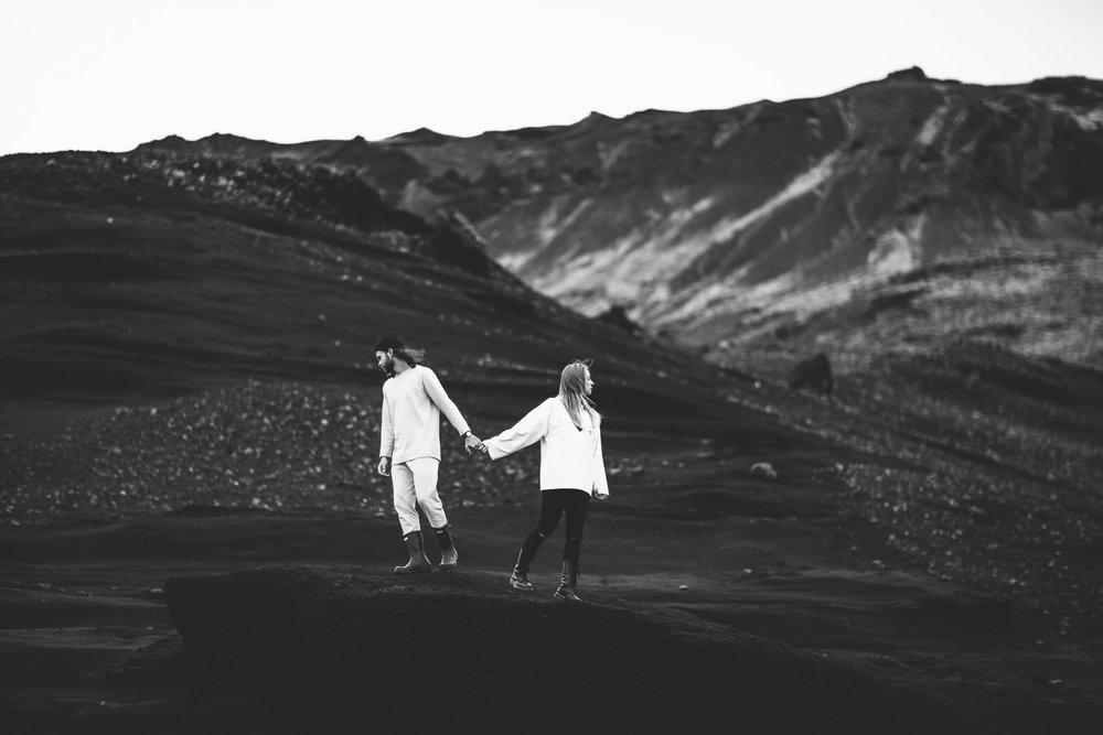 Ben & Amy Iceland Adventure Session -- Whitney Justesen Photography-127(2).jpg