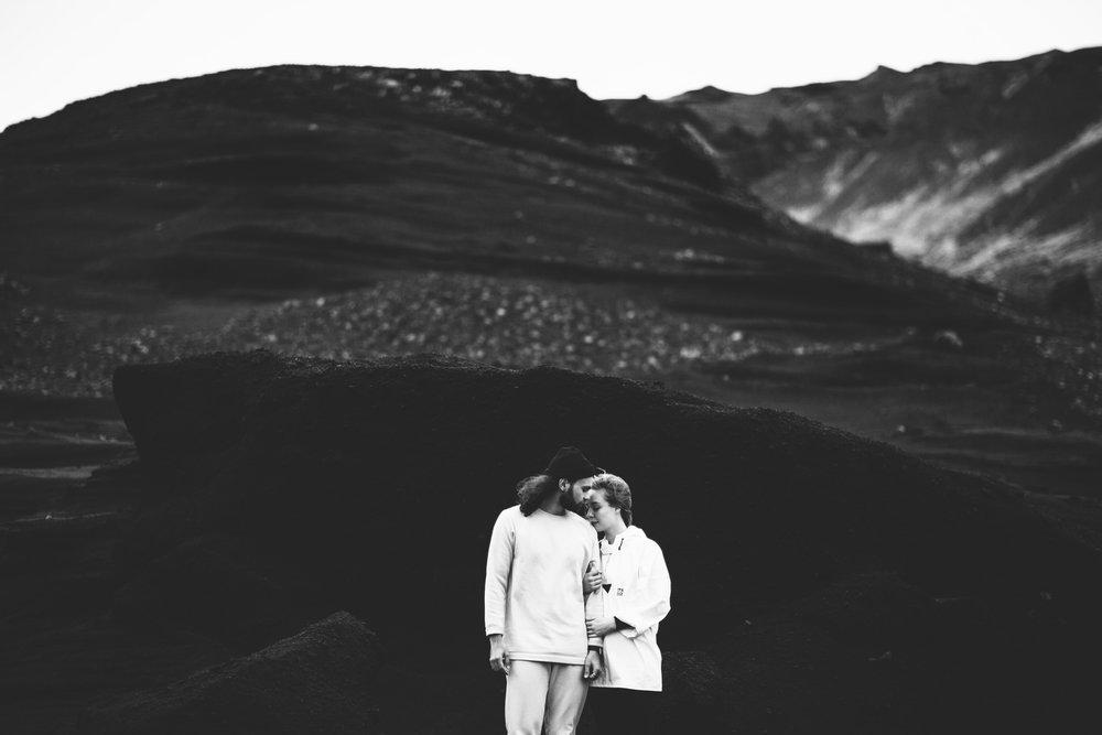 Ben & Amy Iceland Adventure Session -- Whitney Justesen Photography-132(2).jpg