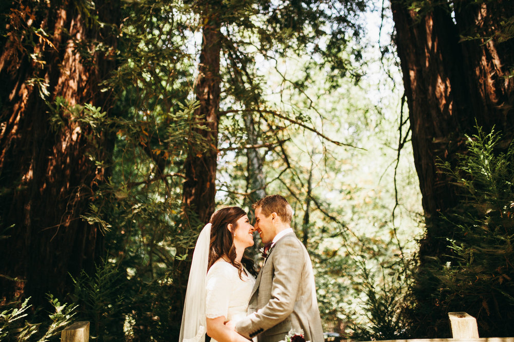 Bryce & Stephanie Oakland Wedding -- Whitney Justesen Photography-10.jpg