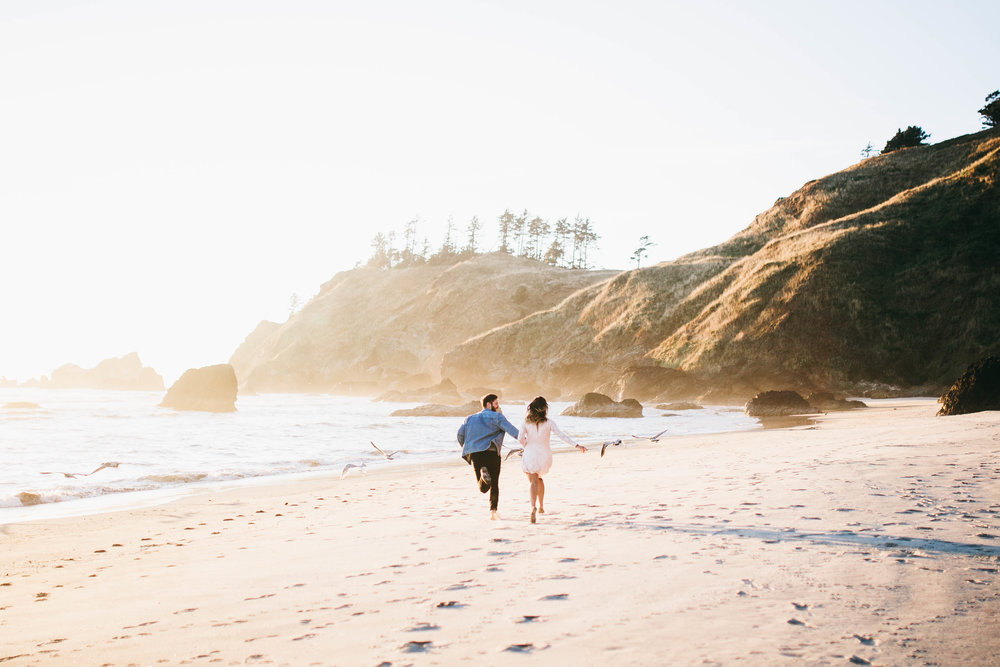 Matt & Beth -- Proposal on the Oregon Coast -- Whitney Justesen Photography-153.jpg
