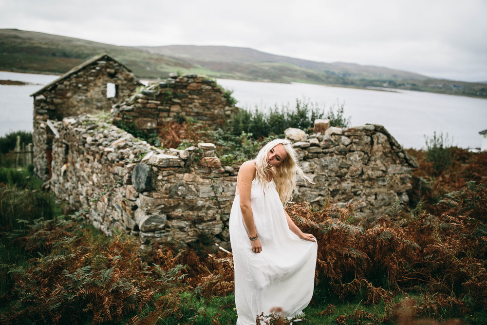 Laura in Ireland -- Whitney Justesen Photography-56.jpg