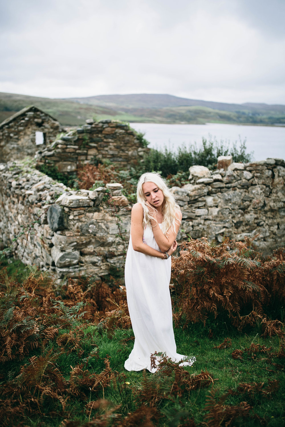 Laura in Ireland -- Whitney Justesen Photography-58.jpg