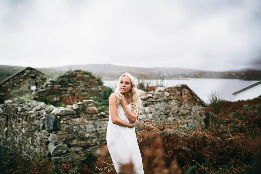 Laura in Ireland -- Whitney Justesen Photography-59.jpg