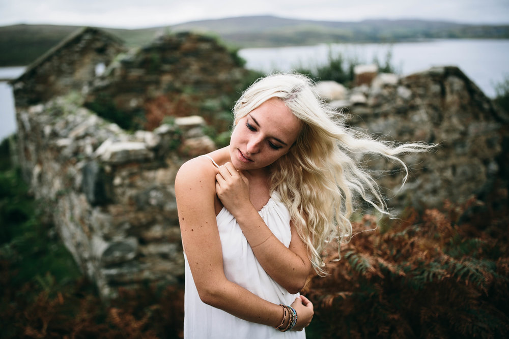 Laura in Ireland -- Whitney Justesen Photography-63.jpg
