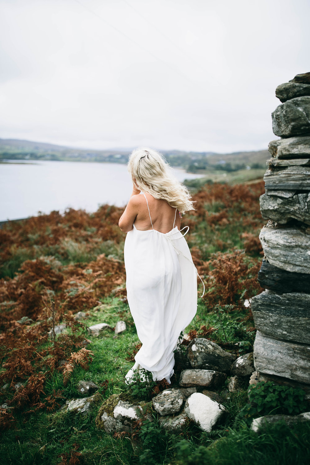 Laura in Ireland -- Whitney Justesen Photography-64.jpg