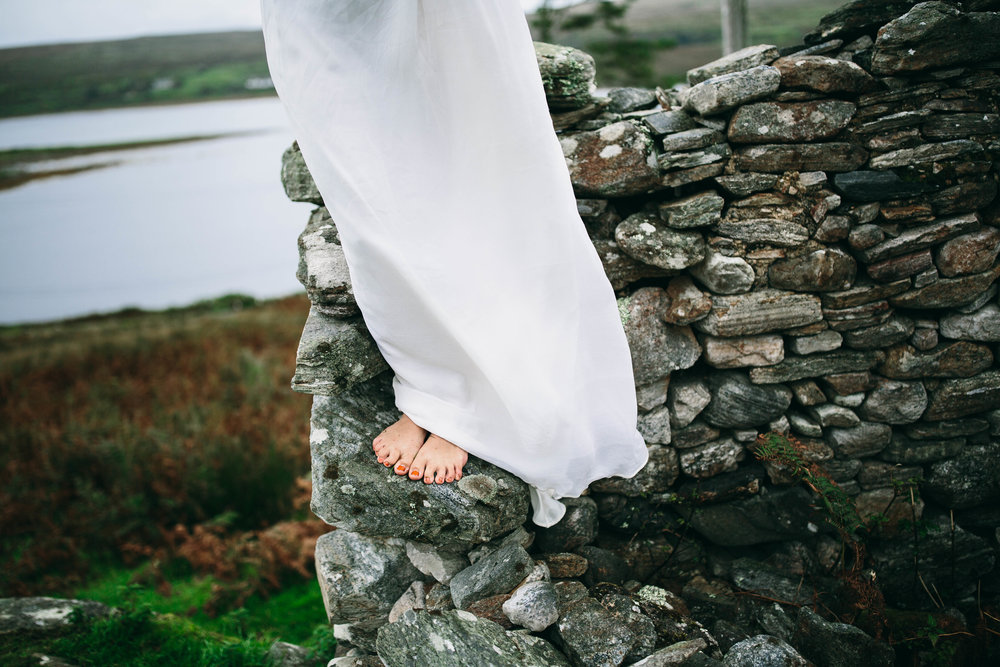 Laura in Ireland -- Whitney Justesen Photography-70.jpg