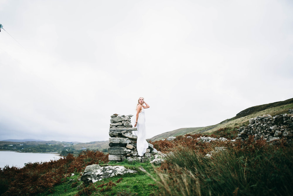 Laura in Ireland -- Whitney Justesen Photography-74.jpg