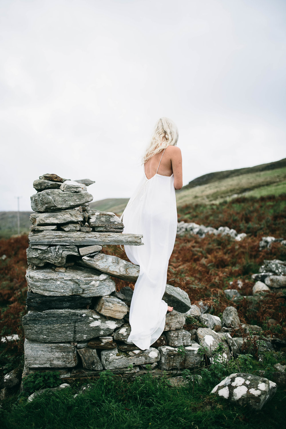 Laura in Ireland -- Whitney Justesen Photography-78.jpg