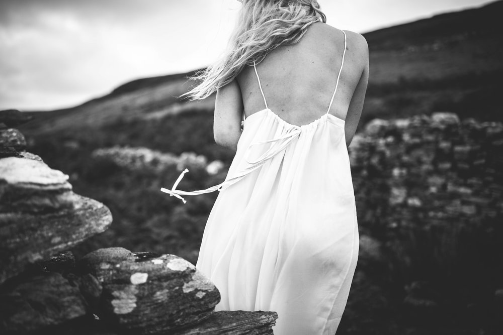 Laura in Ireland -- Whitney Justesen Photography-80.jpg