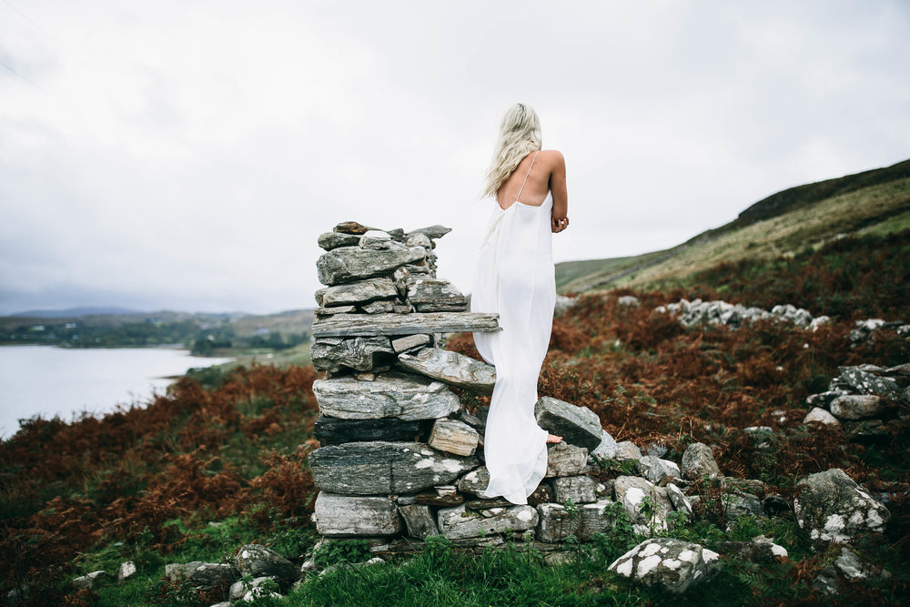 Laura in Ireland -- Whitney Justesen Photography-83.jpg