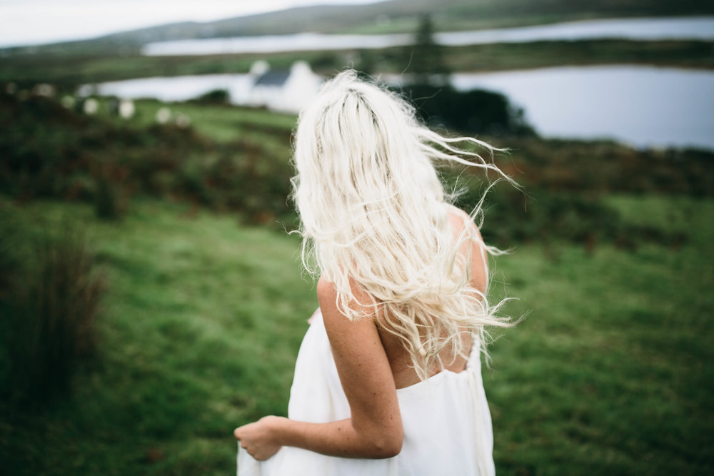 Laura in Ireland -- Whitney Justesen Photography-85.jpg