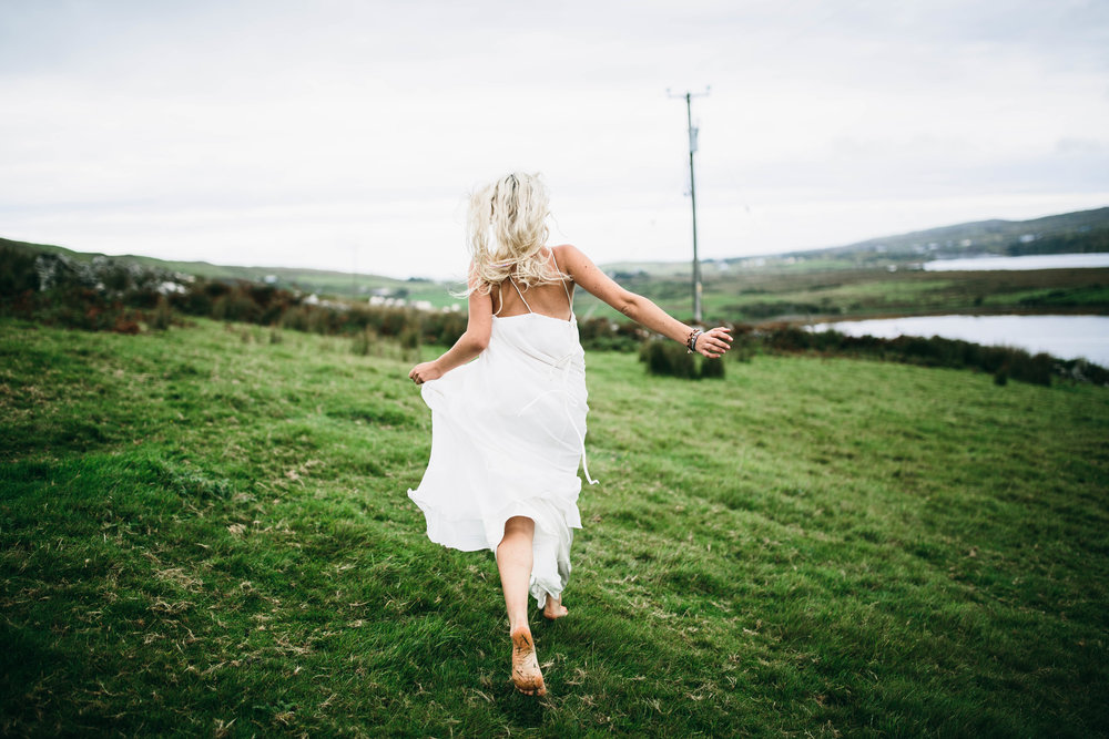 Laura in Ireland -- Whitney Justesen Photography-89.jpg