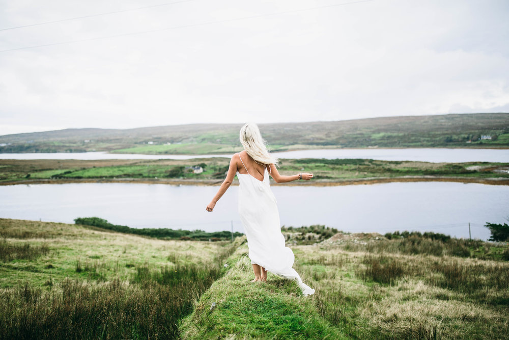 Laura in Ireland -- Whitney Justesen Photography-91.jpg