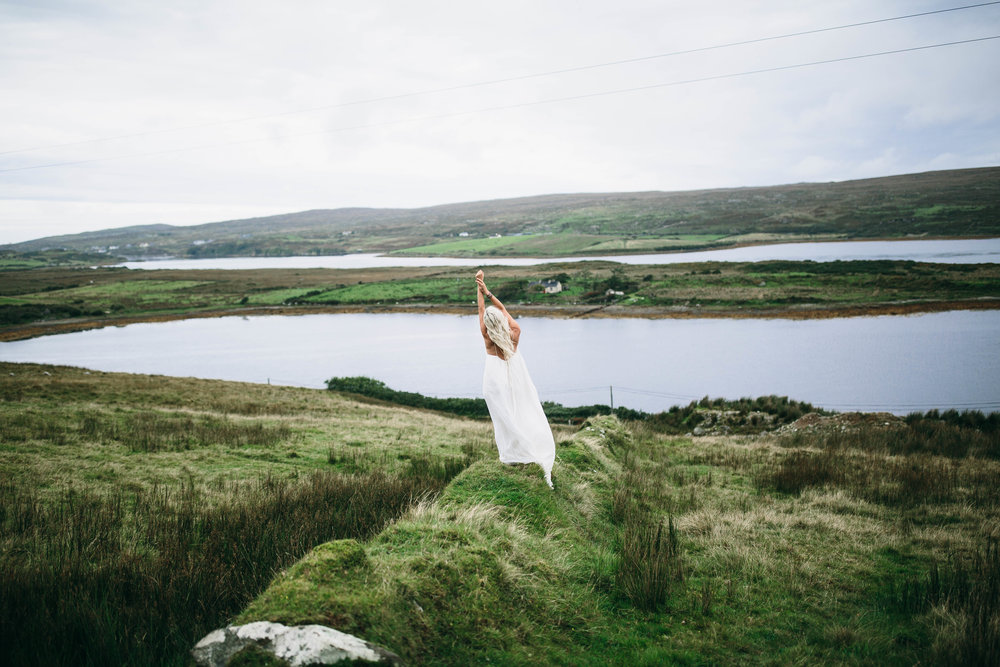 Laura in Ireland -- Whitney Justesen Photography-94.jpg